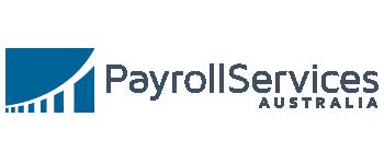 Payroll Services Australia